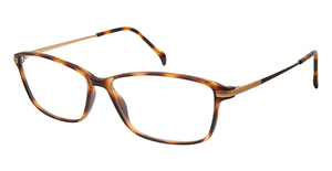 Stepper 30059 Eyeglasses