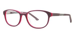 TMX Race Eyeglasses