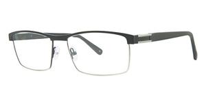 Timex 6:21 PM Eyeglasses