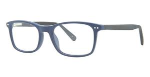 Timex Noon Eyeglasses