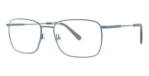 Timex 5:47 PM Eyeglasses