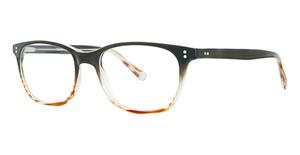 Timex 7:47 PM Eyeglasses