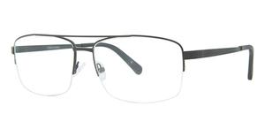 Timex 4:53 PM Eyeglasses