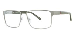 Timex 5:14 PM Eyeglasses