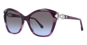 Roberto Cavalli RC1077 Sunglasses