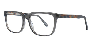 Ernest Hemingway 4823 Eyeglasses