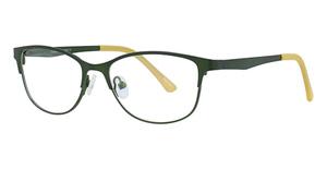 Enhance 4060 Eyeglasses