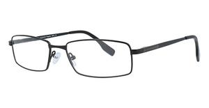 Esquire 8840 Eyeglasses