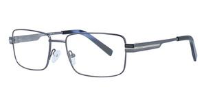 Esquire 8858 Eyeglasses