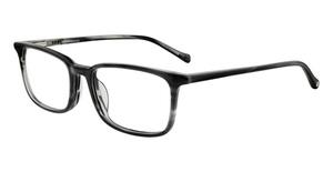 Lucky Brand D811 Eyeglasses