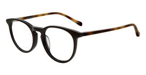 Lucky Brand D810 Eyeglasses