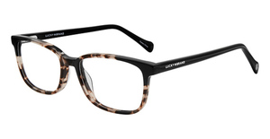 Lucky Brand D716 Eyeglasses