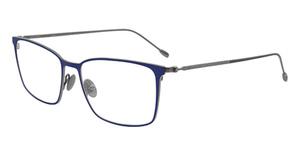 John Varvatos V171 Eyeglasses