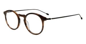 John Varvatos V377 Eyeglasses