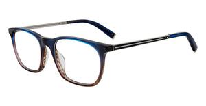 John Varvatos V406 Eyeglasses