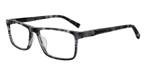 John Varvatos V404 Eyeglasses