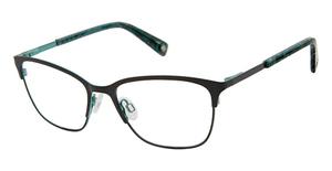 Brendel 922055 Eyeglasses