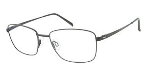 Charmant Titanium TI 11449 Eyeglasses