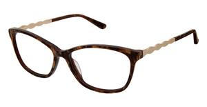 de8ffc74533 Elizabeth Arden EA 1187 Eyeglasses