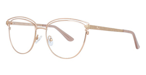 Guess GU2685 Eyeglasses
