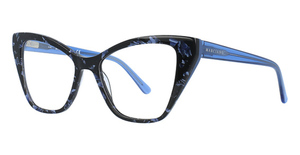 Guess GM0328 Eyeglasses
