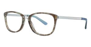 Guess GM0325 Eyeglasses