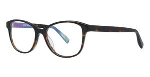 Acadia Acadia 8 Eyeglasses