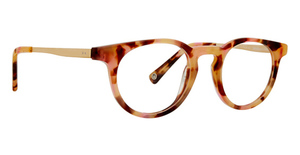 Life is Good Becca Eyeglasses