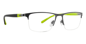 Ducks Unlimited Quasar Eyeglasses