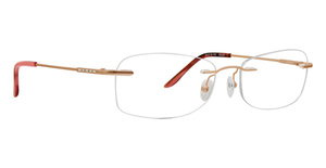Totally Rimless TR 272 Serenity Eyeglasses