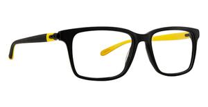 Ducks Unlimited Bolt Eyeglasses