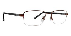 Ducks Unlimited Fusion Eyeglasses