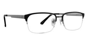 Argyleculture by Russell Simmons Timmons Eyeglasses