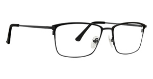 Argyleculture by Russell Simmons Adderley Eyeglasses