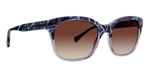 Vera Bradley Kat Sunglasses