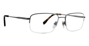 Ducks Unlimited Alder Eyeglasses
