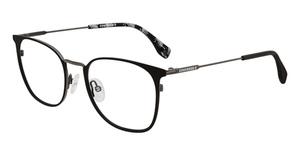 Converse Q114 Eyeglasses