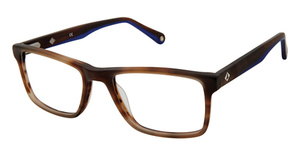 Sperry Top-Sider TIDEBEACH Eyeglasses