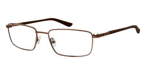 Callaway Redlands MM Eyeglasses