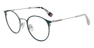 Converse Q205 Eyeglasses