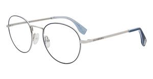 Converse Q116 Eyeglasses