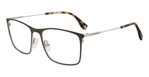 Converse Q113 Eyeglasses