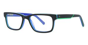 On-Guard Safety OG621 Eyeglasses
