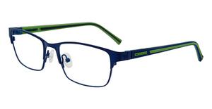 Converse K105 Eyeglasses