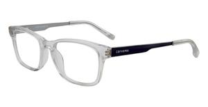Converse K306 Eyeglasses