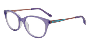 Converse K404 Eyeglasses