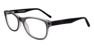 Converse K405 Eyeglasses