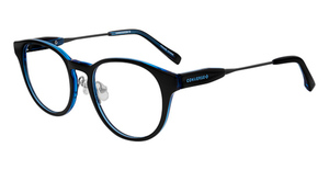 Converse K307 Eyeglasses