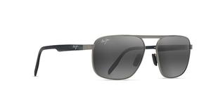 Maui Jim Waihe'e Ridge 777 Sunglasses