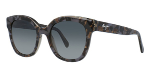 Maui Jim Honey Girl 751 Sunglasses